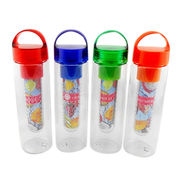 Fruit Infusion Bottle from China (mainland)