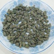 Oolong Tea Manufacturer