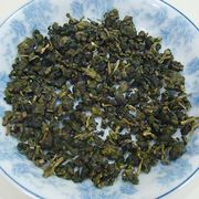 Flavor Oolong Tea from China (mainland)