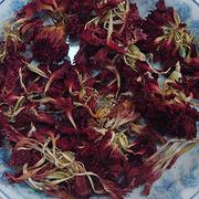 Dried Flower Tea Manufacturer