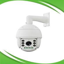 China HD SDI Camera