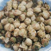 Dried Flower Tea from China (mainland)