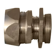 CNC Machined Products from China (mainland)