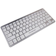 China Wireless laptop keyboard