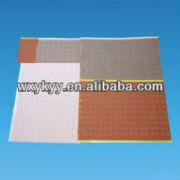 Zinc Oxide Tape Manufacturer