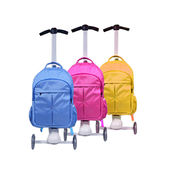 Luggage Manufacturer