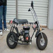 China 2 Stroke DIRT Bike suppliers, 2 Stroke DIRT Bike manufacturers