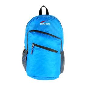 Hot-sale Foldable Travelling Backpack