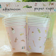 Disposable Coffee Paper Cup from China (mainland)