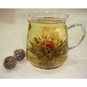 Blooming tea Manufacturer