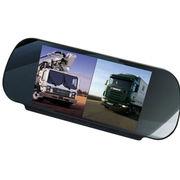 Digital Wireless Mirror Monitor from China (mainland)