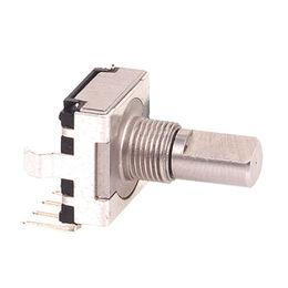 Encoder from China (mainland)
