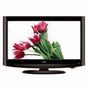 China LCD TV, Used for Hotels, with 1,920 x 1,080 Resolution