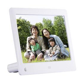 Digital photo frame from China (mainland)