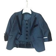 Kid's suit Manufacturer