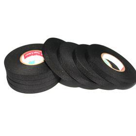 China Cotton Tape Black