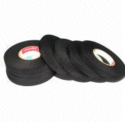China Cloth Fiber Insulation Tape