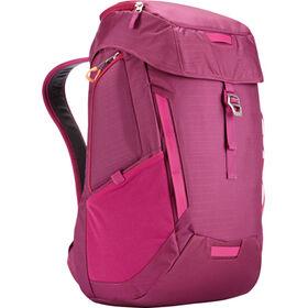 China Camping Daypack Shoulder Bag