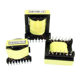 China High Frequency Transformer