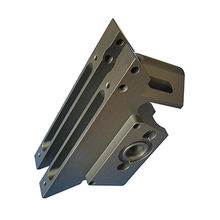 Aluminum mount bracket from China (mainland)