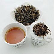 Maofeng Black Tea + Yunnan Black Tea Manufacturer