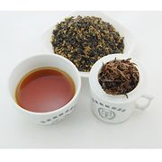 Hongsiluo Black Tea Manufacturer