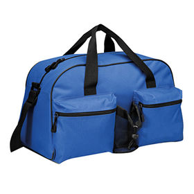 Duffel Sport Bag from China (mainland)