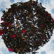 Rose Black Tea Manufacturer