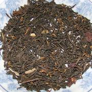 Blueberry Black Tea Manufacturer