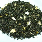 Bergamot Black Tea Manufacturer