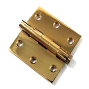 Metal stamping cabinet hinges from China (mainland)