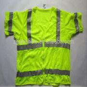 Baby Vest And Short Manufacturer