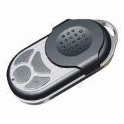 ABS Remote Controls Manufacturer