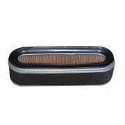 Air filter from China (mainland)
