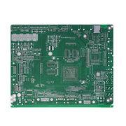 6-layer BGA PCB from China (mainland)