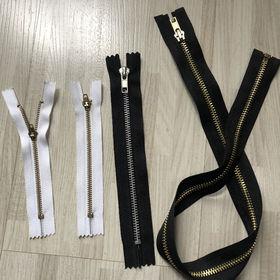 Zippers China Industry (Ningbo) Co. Ltd