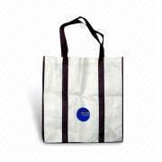 Nonwoven Shopping Bag China Industry (Ningbo) Co. Ltd