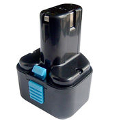 Power Tool Battery / Cordless Tool Battery from China (mainland)