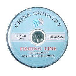 Filling Lines Manufacturer