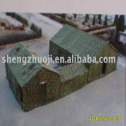Military 4 Season Tent Manufacturer & China Military 4 Season Tent suppliers Military 4 Season Tent ...