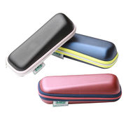 Soft Eyeglass Case from China (mainland)