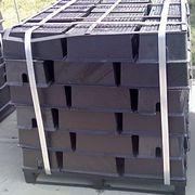 Water Meter Box from China (mainland)
