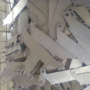 Sheet metal stamping parts from China (mainland)
