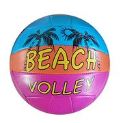 Beach volleyball manufacturer from China (mainland)