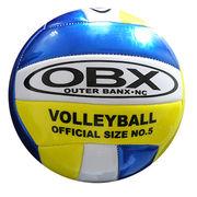 Beach volleyball manufacturer Manufacturer