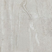 Porcelain Rustic Tile from China (mainland)