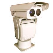 HD Day/Night Camera Manufacturer