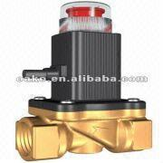 China Gas Shut Off Valves Suppliers Gas Shut Off Valves Manufacturers Global Sources