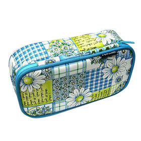 Professional makeup bags from China (mainland)