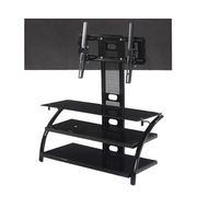 LCD TV stand from China (mainland)
